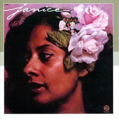 Janice - Janice