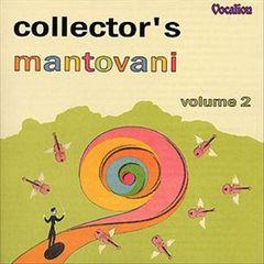 Mantovani - Collector's Mantovani, Vol. 2