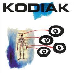 Kodiak - Kodiak