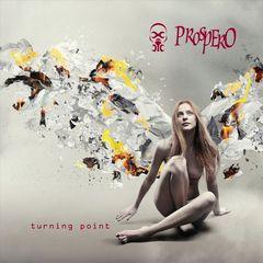 Prospero - Turning Point