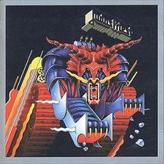 Judas Priest - Defenders of the Faith [Holland Bonus Tracks]