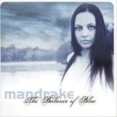 Mandrake - The Balance of Blue