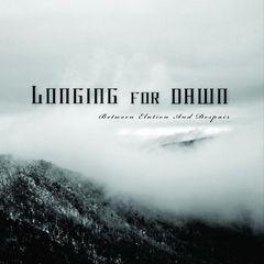 Longing for Dawn - Between Elation and Despair