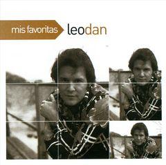 Leo Dan - Mis Favoritas
