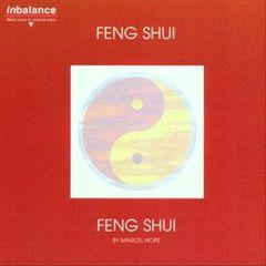 Marcel Hope - Feng Shui