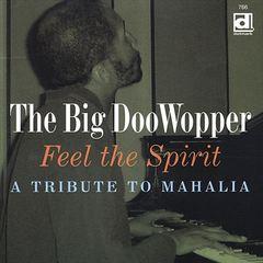 The Big DooWopper - Feel the Spirit: A Tribute to Mahalia