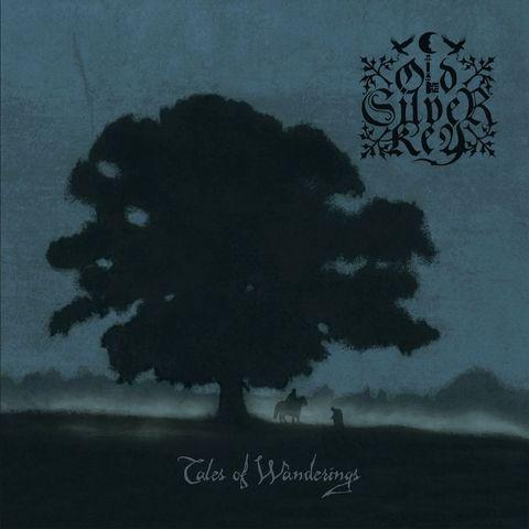 Old Silver Key - Tales of Wanderings