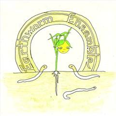 Earthworm Ensemble - Earthworm Ensemble