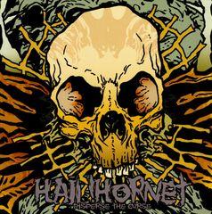 Hail! Hornet - Disperse the Curse