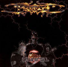 Troll - Universal
