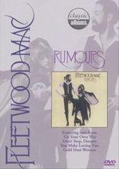 Fleetwood Mac - Rumours [Classic Albums DVD]