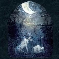 Alcest - Écailles de Lune