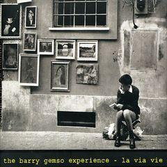 Barry Gemso - La Via Vie