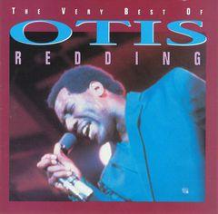 Otis Redding - The Very Best of Otis Redding, Vol. 1