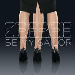 Zeebee - Be My Sailor