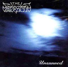 Darkseed - Unsunned