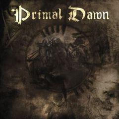Primal Dawn - Zealot