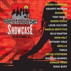 Various Artists - Penthouse Showcase, Vol. 2