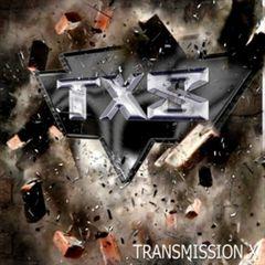 TXS - Transmission X