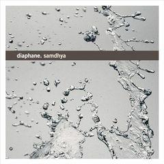 Diaphane - Samdhya