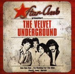 The Velvet Underground - Star Club