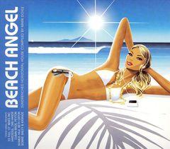 VARIOUS ARTISTS - Beach Angel 2007