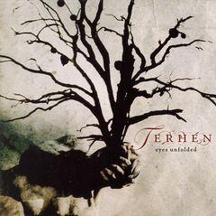 Terhen - Eyes Unfolded
