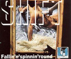 Shift - Fallin' N' Slippin' Round