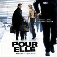 Original Soundtrack - Pour Elle Klaus Badelt