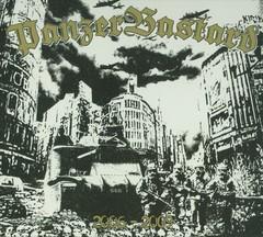 Panzerbastard - PanzerBastard: 2006-2009
