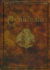 Avantasia - The Metal Opera, Vol. 1 & 2