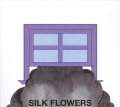 Silk Flowers - Silk Flowers
