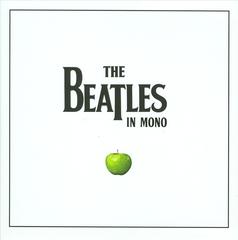The Beatles - The Beatles: Mono Box Set