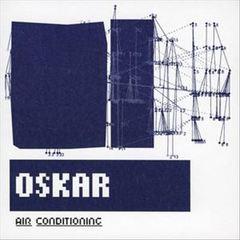 Oskar - Air Conditioning