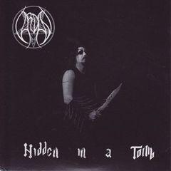 Vardan - Hidden in a Tomb