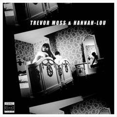 Hannah-Lou - Trevor Moss and Hannah-Lou