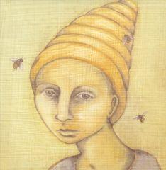 Brunnen - The Beekeeper's Dream