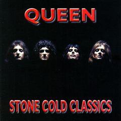 Queen - Stone Cold Classics