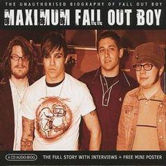 Fall Out Boy - Maximum Fallout Boy