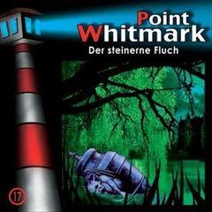 VARIOUS ARTISTS - Point Whitmark: Der Steinerne Fluch