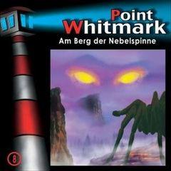 VARIOUS ARTISTS - Point Whitmark: Am Berg der Nebelspinne