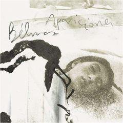 Belmez - Apariciones
