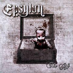 Epsylon - The Gift