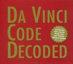 VARIOUS ARTISTS - Da Vinci Code Decoded