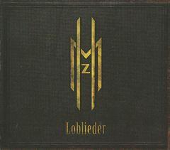 Megaherz - Loblieder