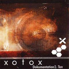 Xotox - Dokumentation I: Ton