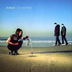Airlock - Symptomatic