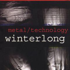 Winterlog - Metal/Technology