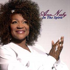 Ann Nesby - In the Spirit
