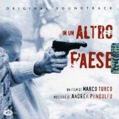 Original Soundtrack - In un Altro Paese
